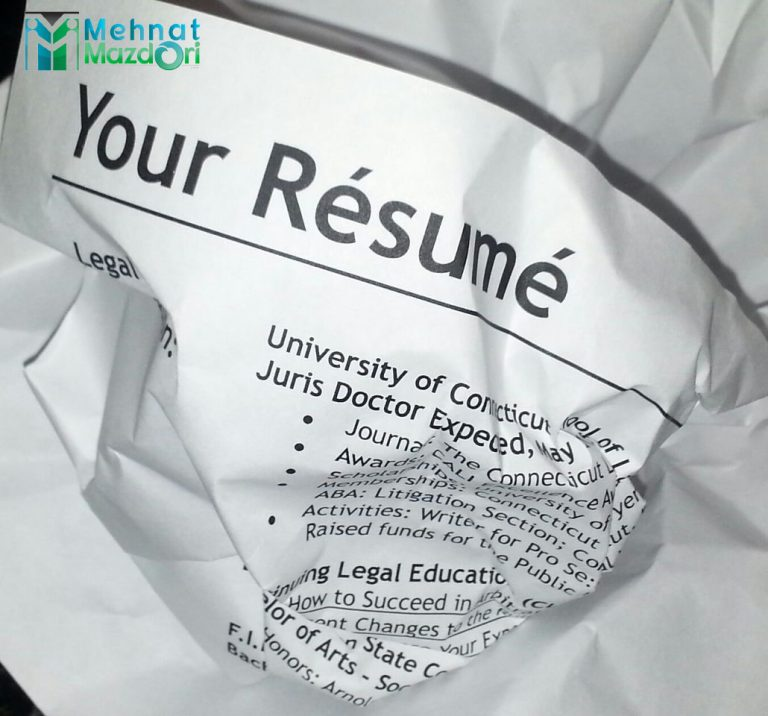 Real Estate Appraisal Trainee Resume   Sales   Appraiser   Lewesmr Mr  Resume Professional Closing Agent Templates to Showcase Your Talent Rufoot Resumes  Esay and Templates